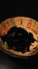 shi0ri(breath of Minority) 公式ブログ/みんなでカラオケ☆(o^∀^o) 画像2