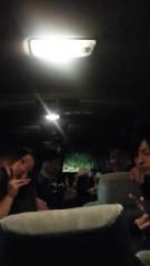 shi0ri(breath of Minority) 公式ブログ/BACK TO 神奈川県★☆(*゜∀゜*) 画像2