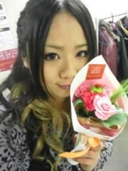 shi0ri(breath of Minority) 公式ブログ/渋谷O-WEST☆(*゜∀゜*) 画像2