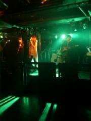 shi0ri(breath of Minority) 公式ブログ/東京おんりぃわん 画像1