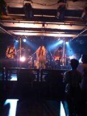 shi0ri(breath of Minority) 公式ブログ/ライブ乙☆o(`▽´)o 画像3