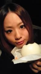 shi0ri(breath of Minority) 公式ブログ/BACK TO 神奈川県★☆(*゜∀゜*) 画像3