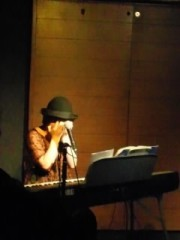shi0ri(breath of Minority) 公式ブログ/お父さん(*´д`*) 画像2