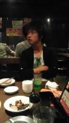 shi0ri(breath of Minority) 公式ブログ/六本木ヒルズ☆(*゜∀゜*) 画像2
