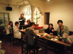 shi0ri(breath of Minority) 公式ブログ/2012-01-03 17:36:32 画像1