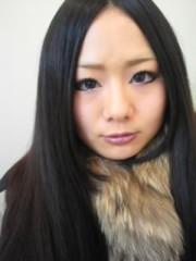 shi0ri(breath of Minority) 公式ブログ/一人鍋☆(*゜∀゜*) 画像2