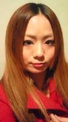 shi0ri(breath of Minority) 公式ブログ/ょるごはん☆☆★(*゜∀゜*) 画像2