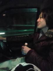 shi0ri(breath of Minority) 公式ブログ/あけましておめでとう☆o(`▽´)o 画像3