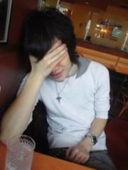shi0ri(breath of Minority) 公式ブログ/恋におちて…(*´д`*) 画像1