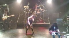 shi0ri(breath of Minority) 公式ブログ/渋谷O-WEST☆(*゜∀゜*) 画像3