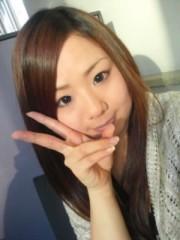 shi0ri(breath of Minority) 公式ブログ/今日!!!!! + :. ヽ(*´∀`)  .: 画像1