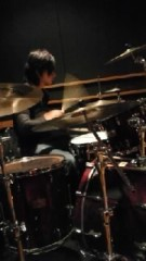 shi0ri(breath of Minority) 公式ブログ/ただいま(*゜∀゜*) 画像2