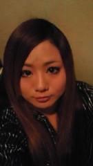 shi0ri(breath of Minority) 公式ブログ/焼き蛤となめろぅ丼☆o(`▽´)o 画像3