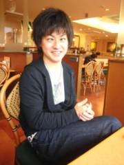 shi0ri(breath of Minority) 公式ブログ/恋におちて…(*´д`*) 画像2