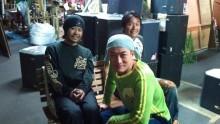 八田浩司 公式ブログ/ここでも告知 画像1