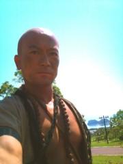 八田浩司 公式ブログ/海賊稼業 画像1
