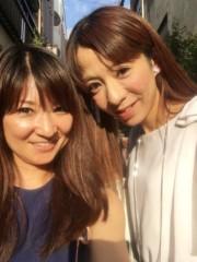 纐纈英里香 公式ブログ/心の友 画像1
