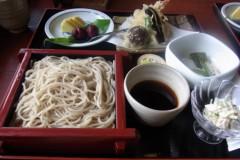 纐纈英里香 公式ブログ/鎌倉山のらい亭・・・ 画像2