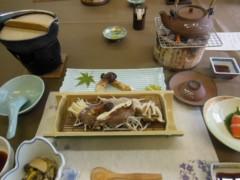 纐纈英里香 公式ブログ/ふらっと長野へ・・・ 画像1