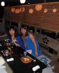 纐纈英里香 公式ブログ/京都・・・・ 画像3