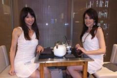 纐纈英里香 公式ブログ/大好きな友人と・・・ 画像1