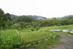 纐纈英里香 公式ブログ/鎌倉山のらい亭・・・ 画像3
