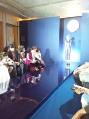 纐纈英里香 公式ブログ/ファションショー 画像1
