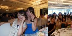 纐纈英里香 公式ブログ/Happy Wedding 画像3