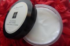 纐纈英里香 公式ブログ/大好きな香りのボディクリーム 画像2