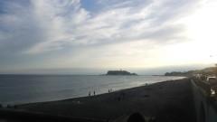 纐纈英里香 公式ブログ/七里ガ浜へ・・・ 画像2