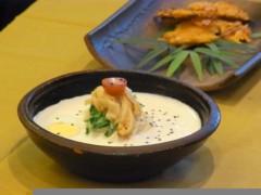 纐纈英里香 公式ブログ/ハングルお料理教室 画像2