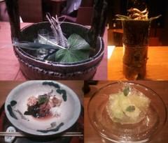 纐纈英里香 公式ブログ/母の日に・・・ 画像2