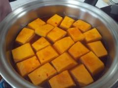 纐纈英里香 公式ブログ/料理教室に行ってきました 画像1
