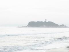 纐纈英里香 公式ブログ/川畑タケルさんにカットして頂きました 画像3