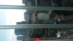パックン(パックンマックン) 公式ブログ/新宿に新しい献血ルーム発見! 画像2