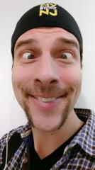 パックン(パックンマックン) 公式ブログ/大事な話と放送禁止の顔! 画像1