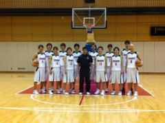大神雄子 公式ブログ/☆オリンピック予選@大村☆ 画像2