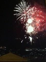 大神雄子 公式ブログ/☆東日本大震災復興支援 国際親善試合vsCANADA☆ 画像1