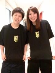 大神雄子 公式ブログ/☆2010年12月31日☆ 画像1
