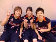 大神雄子 公式ブログ/☆アジア競技大会☆ 画像1