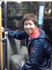 大神雄子 公式ブログ/☆足利・小山☆ 画像3
