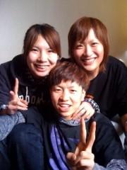 大神雄子 公式ブログ/☆vs DENSO☆ 画像1