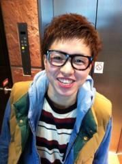 大神雄子 公式ブログ/☆2011.12.31☆ 画像3