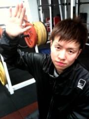 大神雄子 公式ブログ/☆Give me high five☆ 画像1