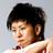 大神雄子 公式ブログ/大神雄子選手と年賀状を交換しよう! 画像1