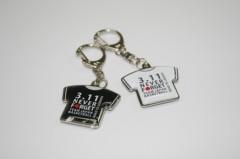 大神雄子 公式ブログ/チャリティーグッズ第2弾発売! 画像1