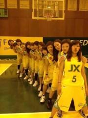 大神雄子 公式ブログ/☆2011.12.31☆ 画像1