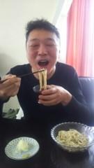 マックン(パックンマックン) 公式ブログ/ママの手打ち蕎麦 画像3