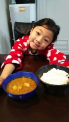 マックン(パックンマックン) 公式ブログ/最年少食レポ\(^^) 画像2