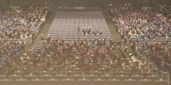 マックン(パックンマックン) 公式ブログ/埼玉県 大宮のソニックホール 大ホールにて 画像1
